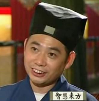 张继禹道长:十年修行难成一名真正道士