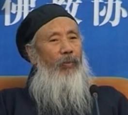 中国五大宗教团体发表倡导宗教和谐共同宣言