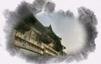 辛卯年北京白云观拜太岁道场(视频)