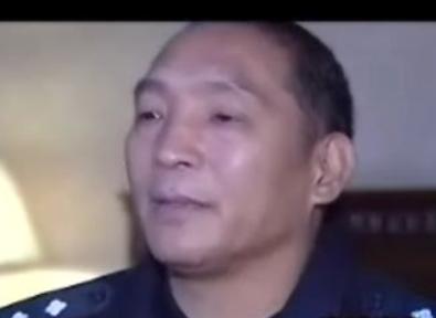 专访南无派南无拳唯一传人刘成庄
