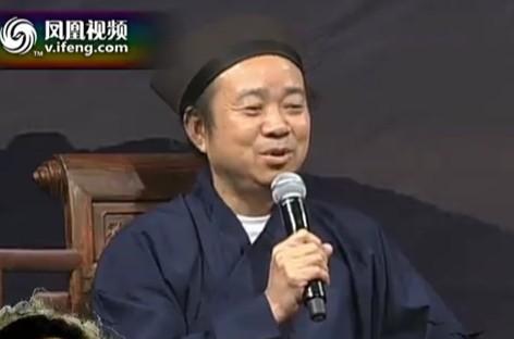 黄信阳:四地吉美文娱网网址同信奉 增强交换携手共进