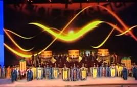 <b>太和清音-首届道家文化音乐展演(视频)</b>