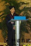 让道教文化发扬光大--访道教协会副会长张继禹