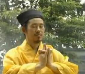 青华引——道教音乐(视频)