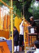 辛卯年九月杭州道教文化节(图文)
