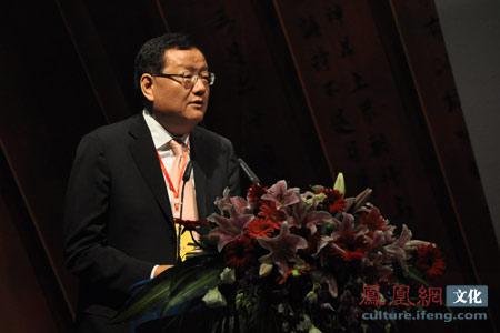 刘长乐:老子的力量