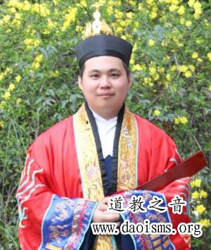 刘俊辉入学感言
