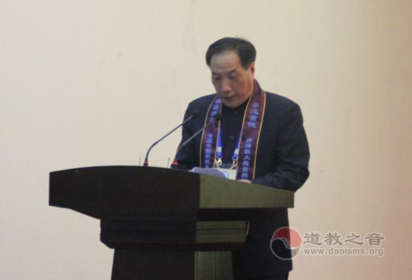 首届中国·柘荣养生文化论坛活动圆满落幕