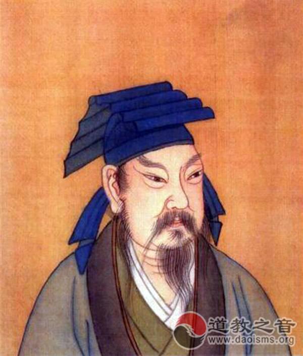王羲之的道教信仰与书法艺术