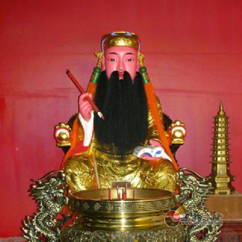 文昌文化的历史形成和现实意义