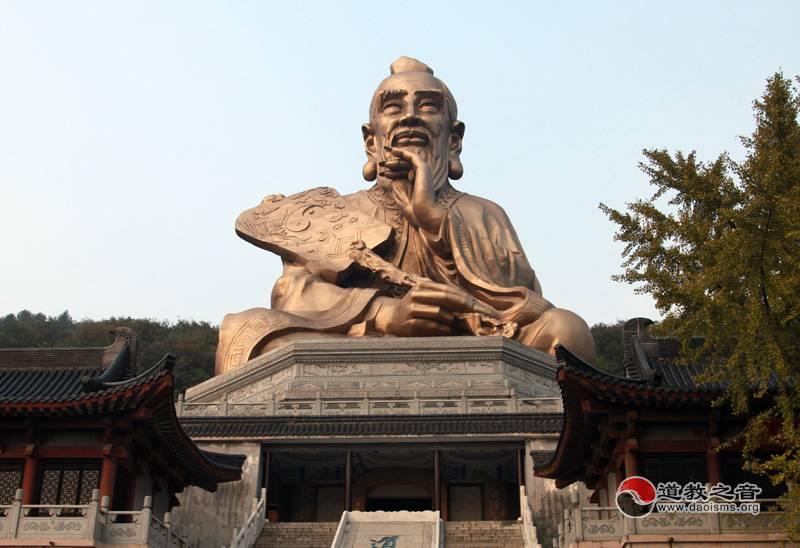 茅山元符万寿宫