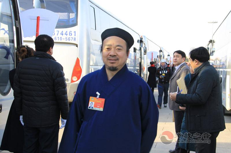 中国网王金梅提供
