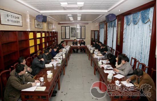 绍兴市开发区民族宗教