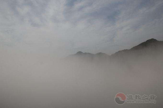 温州平阳龙兴观