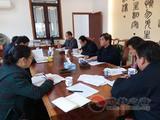 国家宗教事务局代表团访问印度、尼泊尔和泰国