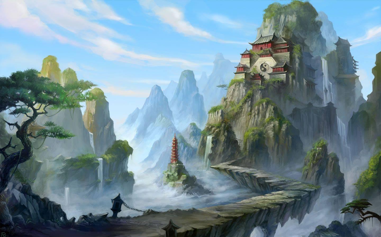 三月初六玄洲上卿蘇仙君升仙,看他如何訪道尋師領太極大夫
