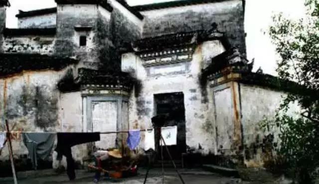 陈思呈:乡土中国的神仙代言人