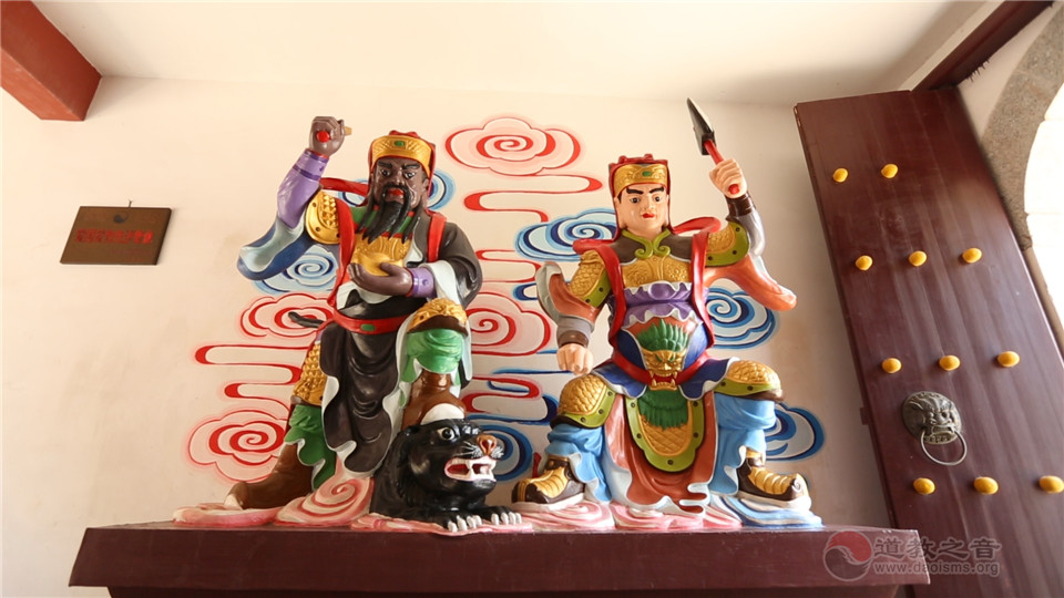 湖南长沙河图观(图集)