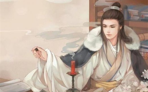 """解密《琅琊榜》:梅长苏原型或是""""茅山""""道士?"""