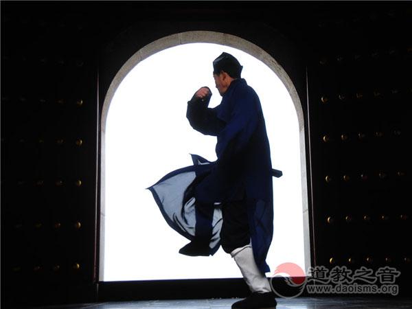 """""""明圣宫拍E夏""""摄影大赛颁奖仪式在西安都城隍庙举行"""