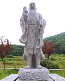 陕西陇州龙门洞陈野仙
