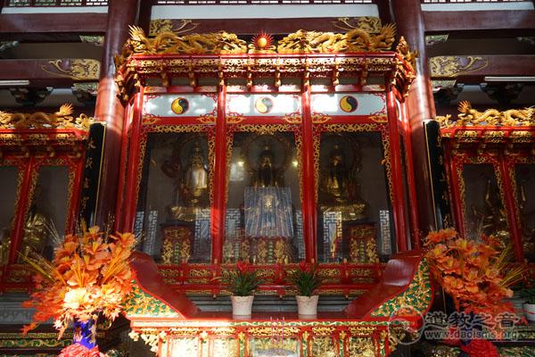 浙江温州乐橙国际娱乐,乐橙国际娱乐官网