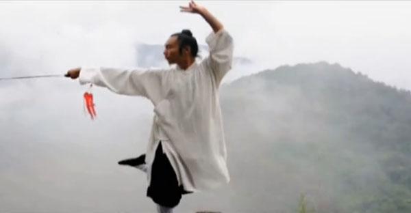 《道德经》唱诵版(视频)