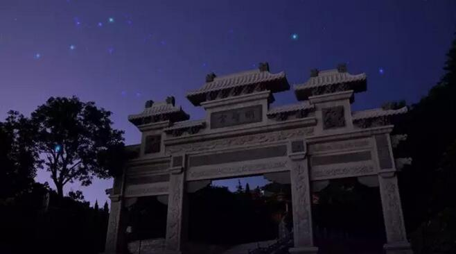 这个除夕 让我们一起为台湾高雄祈福