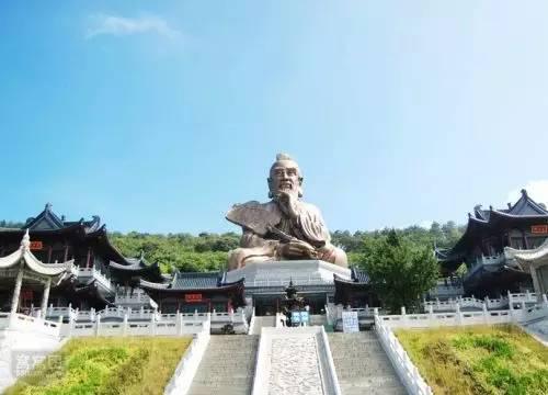 人文纪录片《茅山》在中央电视台九套播出