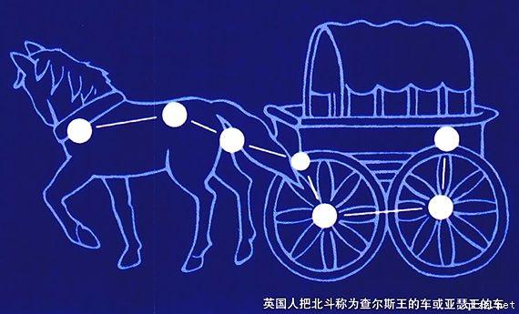 丁常云道长:北斗文化是中华传统文化的软实力
