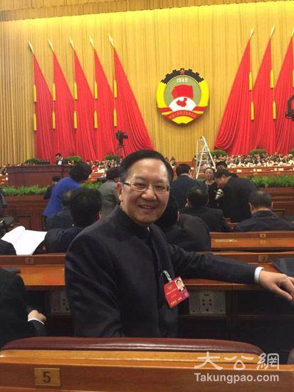 张其成:重塑中华民族的精神信仰,设立中华父亲节母亲节