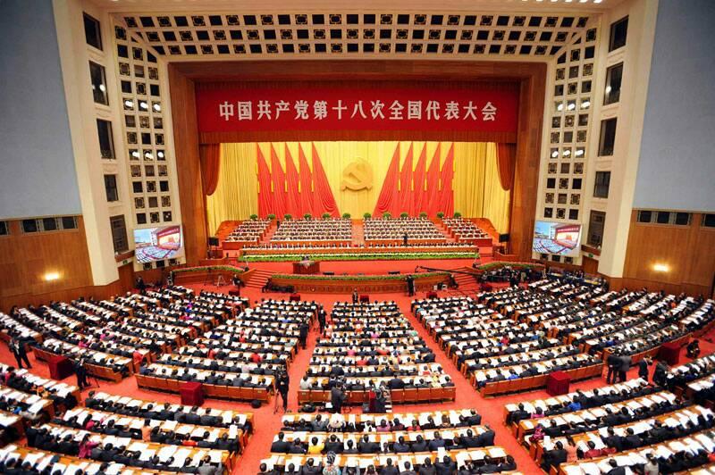 党和政府积极支持引导宗教工作取得新成就