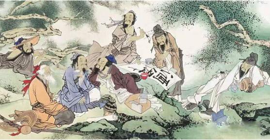 五月初一陶弘景祖师诞,山中宰相编订首部道教神仙谱系