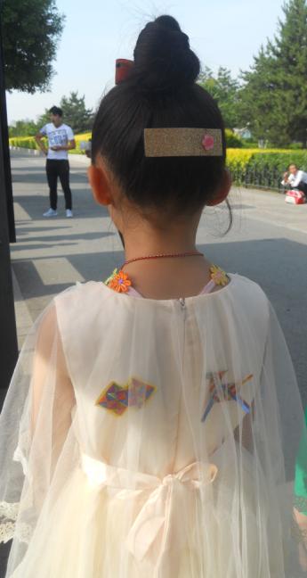 晋北应县端午节一记应县过端午节的传统特色与塔乡美食三品
