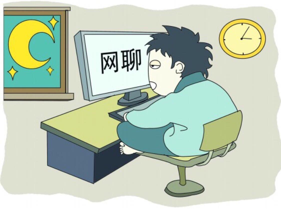 网上请教问题毕恭毕敬,却得不到自己想要的答案,要不要换种方式?