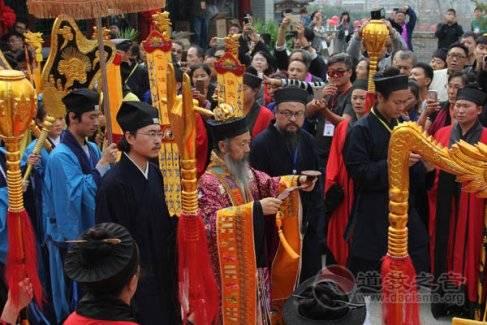 凤凰彩票,道教界最大的综合性门户网站