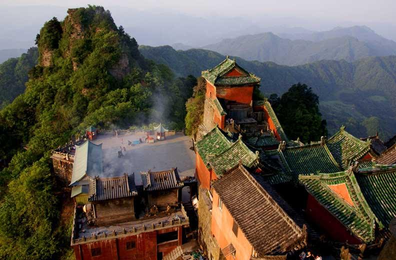 马仲荣:在继承和创新中坚持我国宗教中国化方向