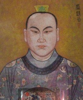 虚靖天师|宋代新道教的改革者:明真破妄,不盲从神异