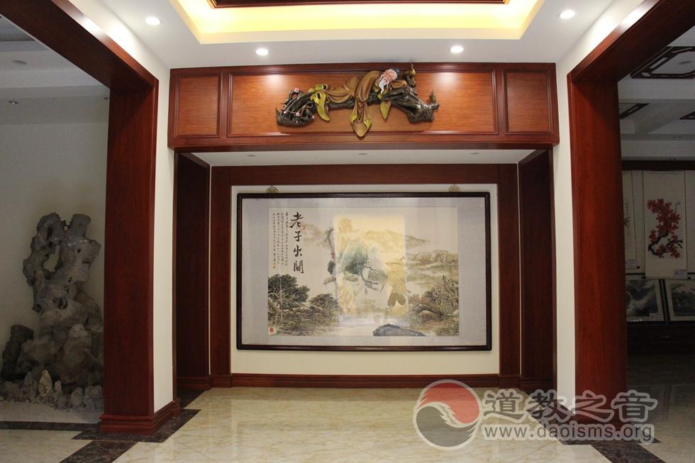 江苏苏州城隍庙