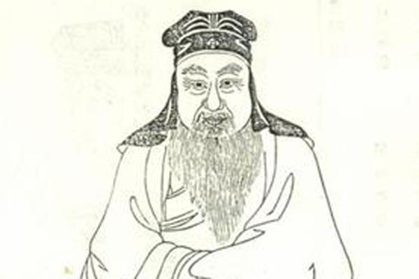 王远知年谱
