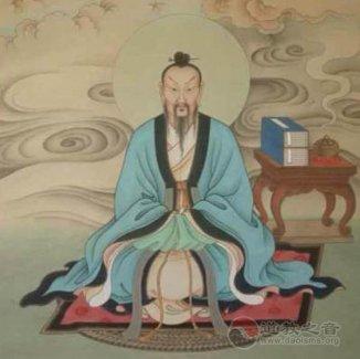 道教之音庆贺刘渊然真人诞辰六百六十六周年