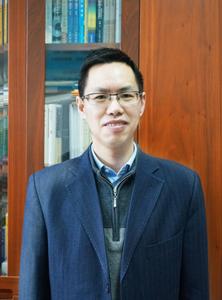尹志華博士專欄