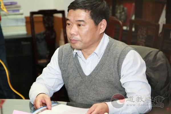江苏省书法家协会会员张春鸿