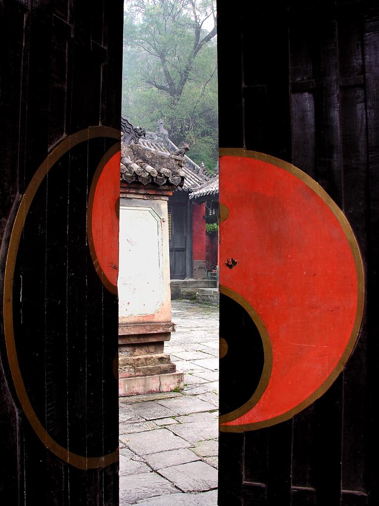 075太极乾坤(摄影:刘洪群)