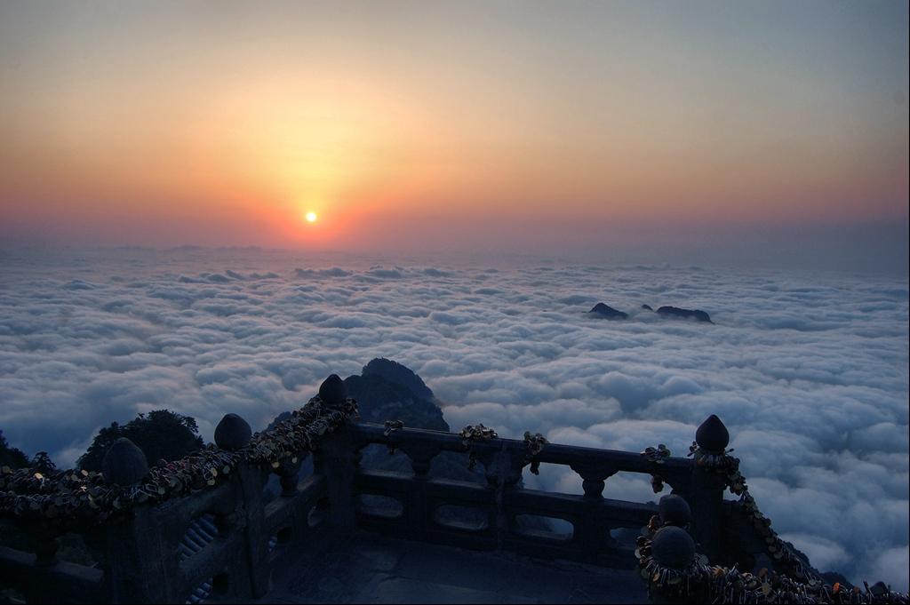 088优秀作品:陆海奔潮   (摄影:卢家亮)
