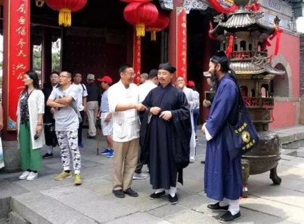 中国人民大学研究