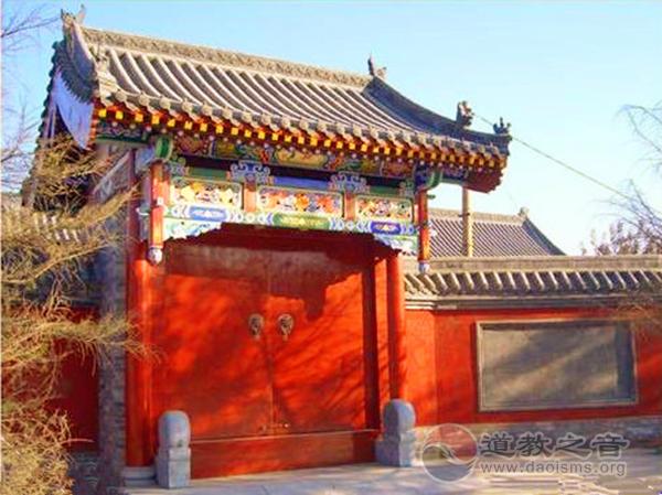 河南省安阳文峰区萧曹庙