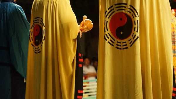 太和清音·在恭王府共聚消夏雅集