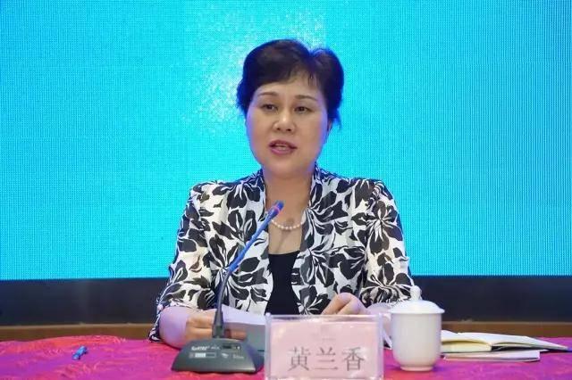 湖南省宗教界代表人士谈心活动在炎陵举行