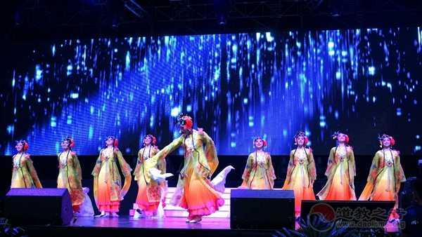 不只是中国,道教在新加坡各个族群广泛传播